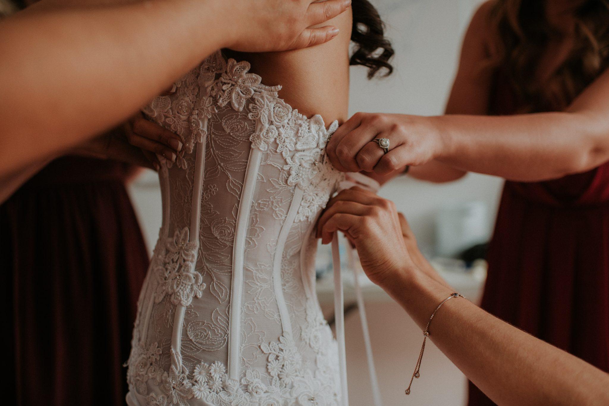 Edmonton Wedding Photographer Spiritual Centre for Living