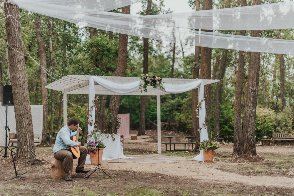 Camrose Alberta Wedding Photographer