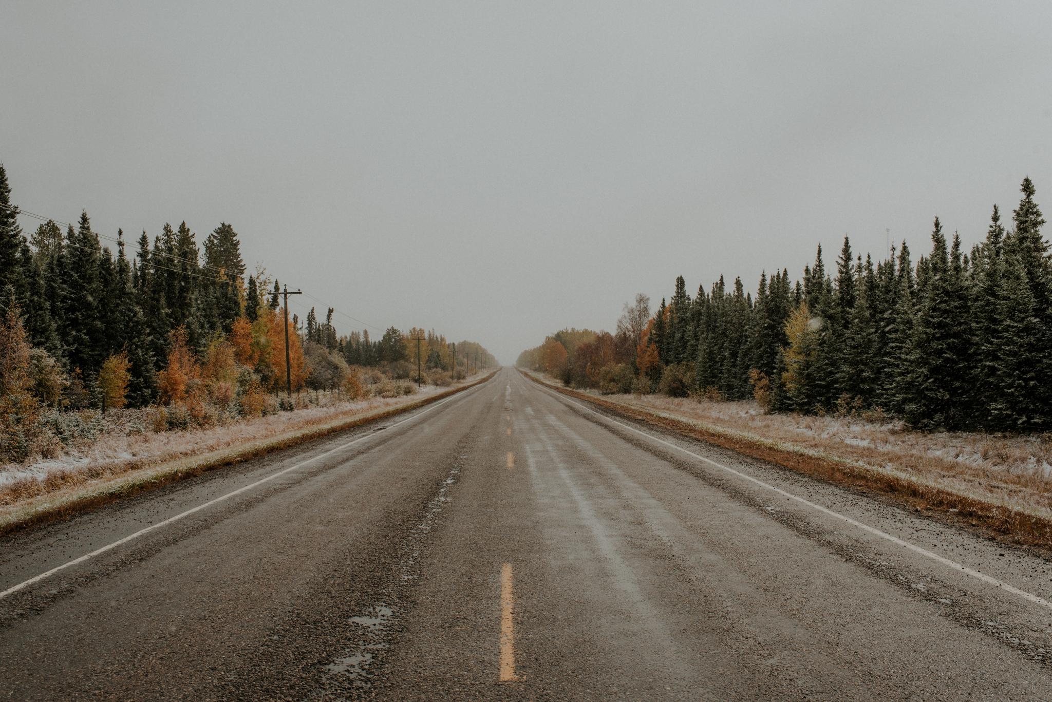 Edmonton Alberta Photographer
