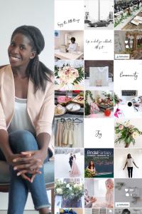 Seven Wedding Planners to Follow