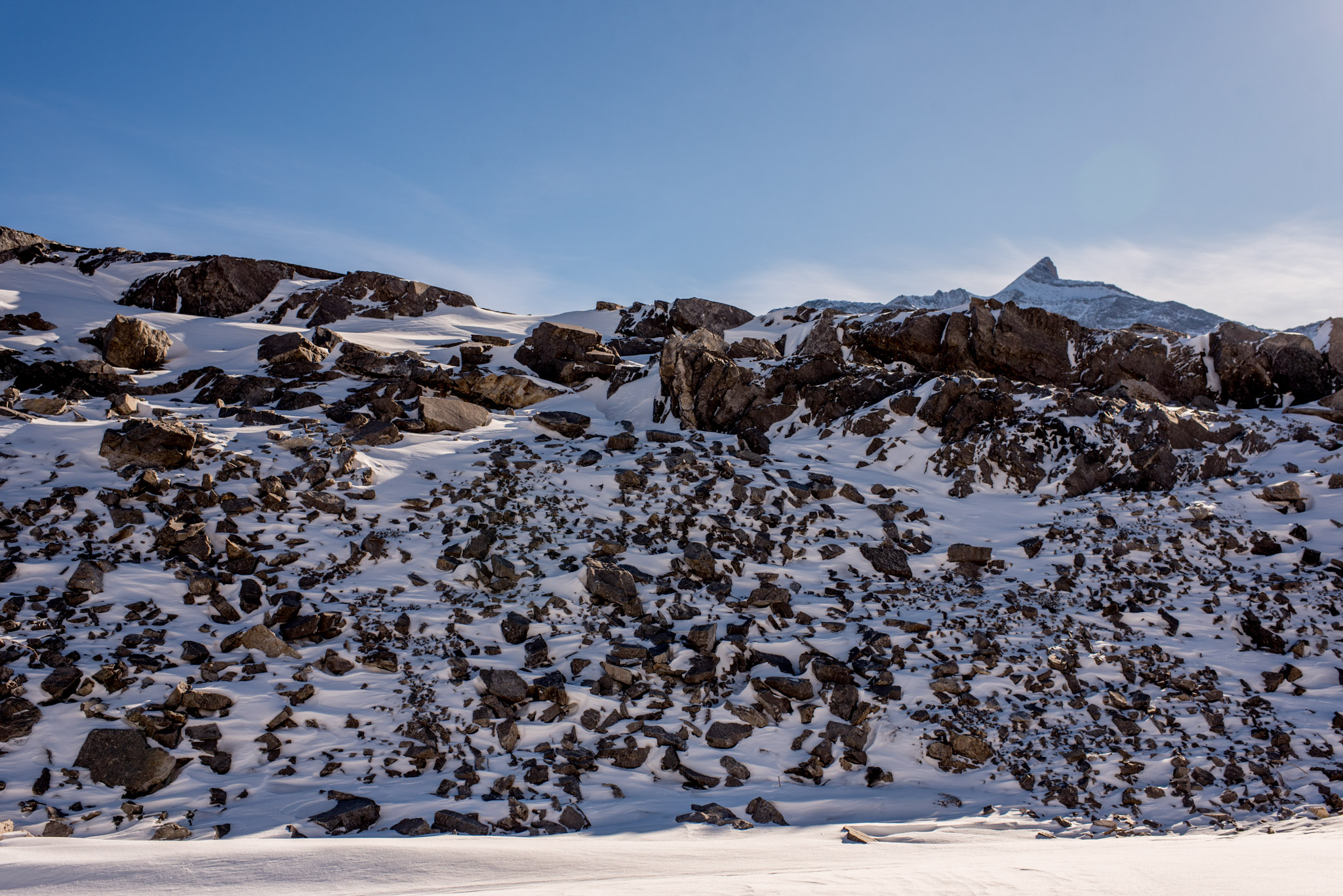 Nordegg Alberta Photographer