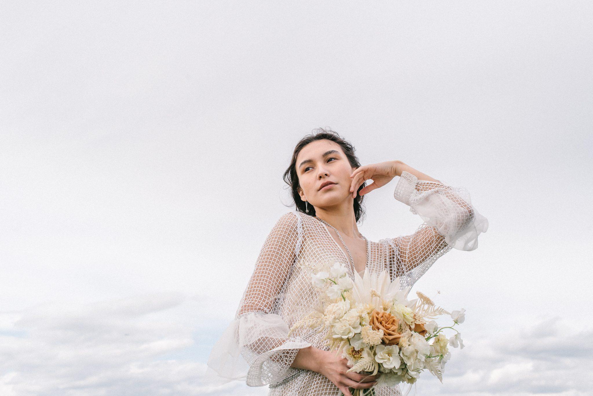 JanelleDudzicPhotography-20 (1)