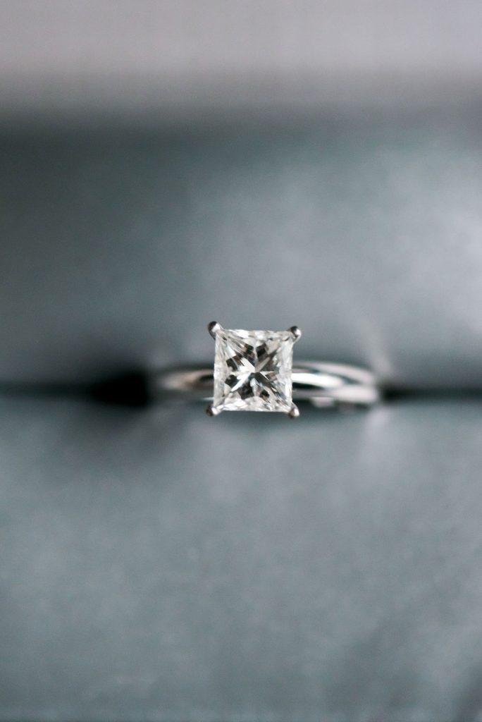 Engagement Ring, Engagement Ring Inspiration